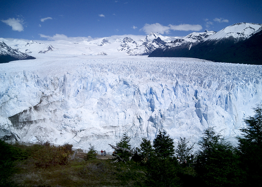Argentina_01.jpg