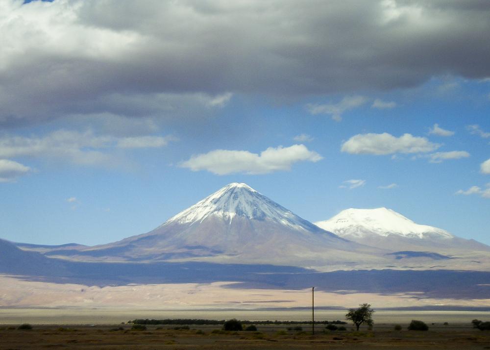 Bolivia_01.jpg