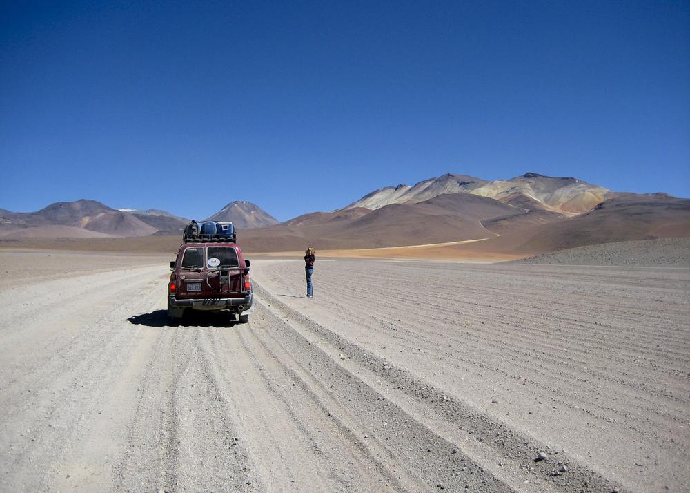 Bolivia_02.jpg