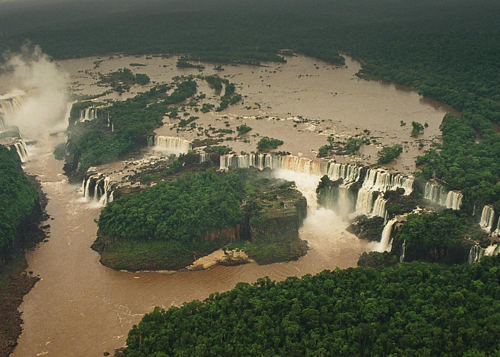 Brasil_01.jpg