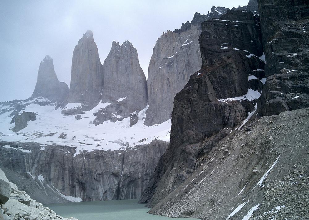 Chile_01.jpg