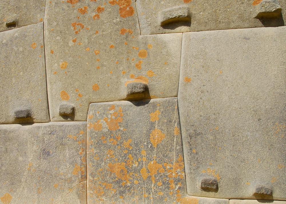 Perú_01.jpg
