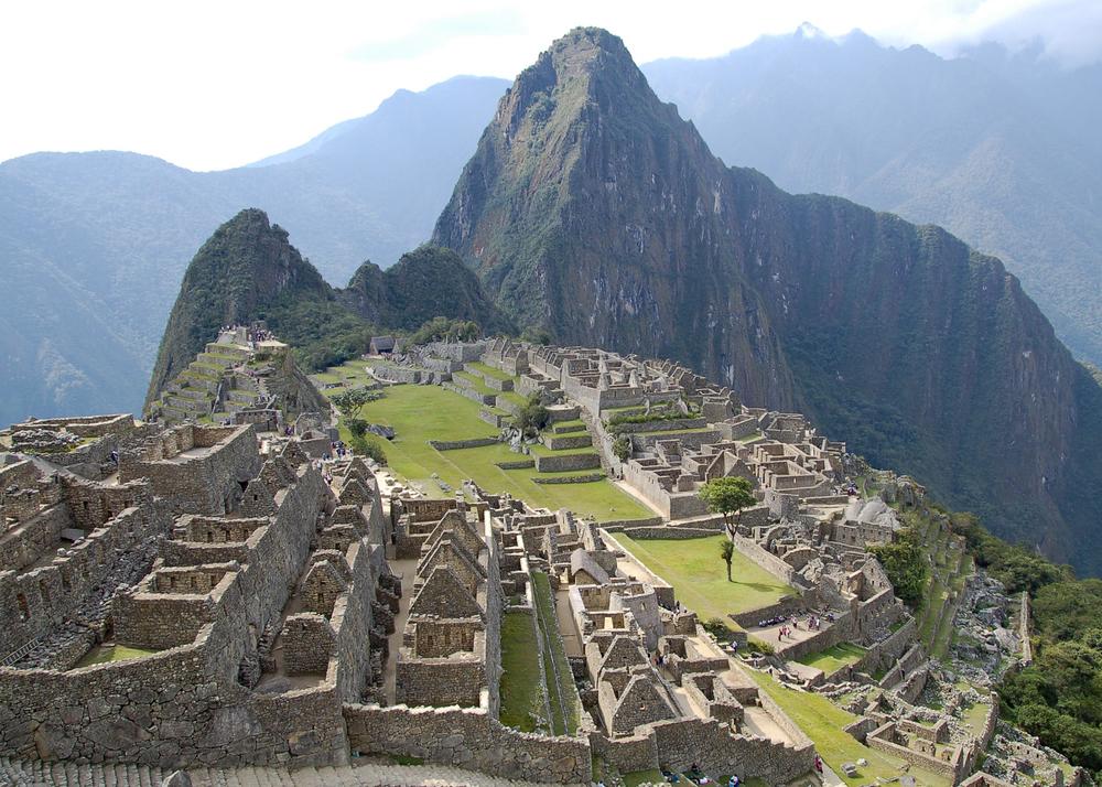 Perú_02.jpg