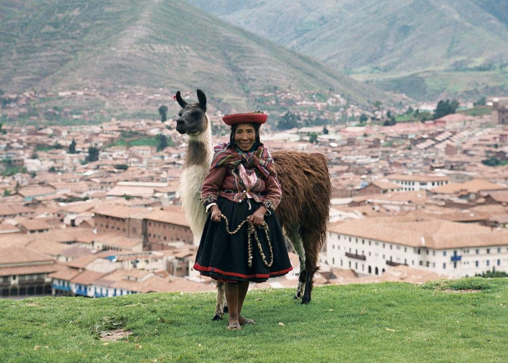 Perú_04.jpg