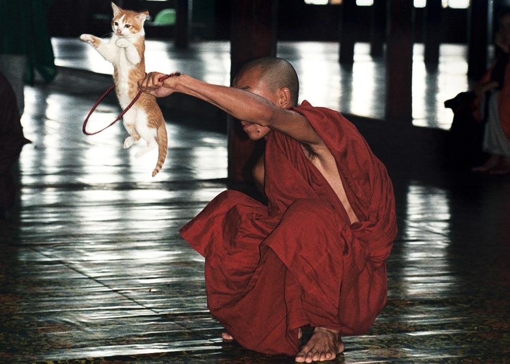 Birmania_02.jpg