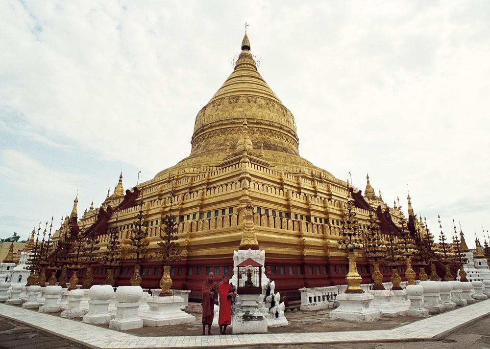 Birmania_03.jpg