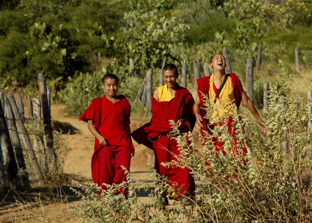 Bután_03.jpg