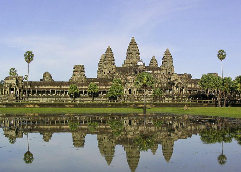 Camboya_01.jpg