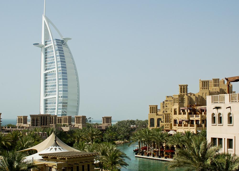 Dubai_02.jpg