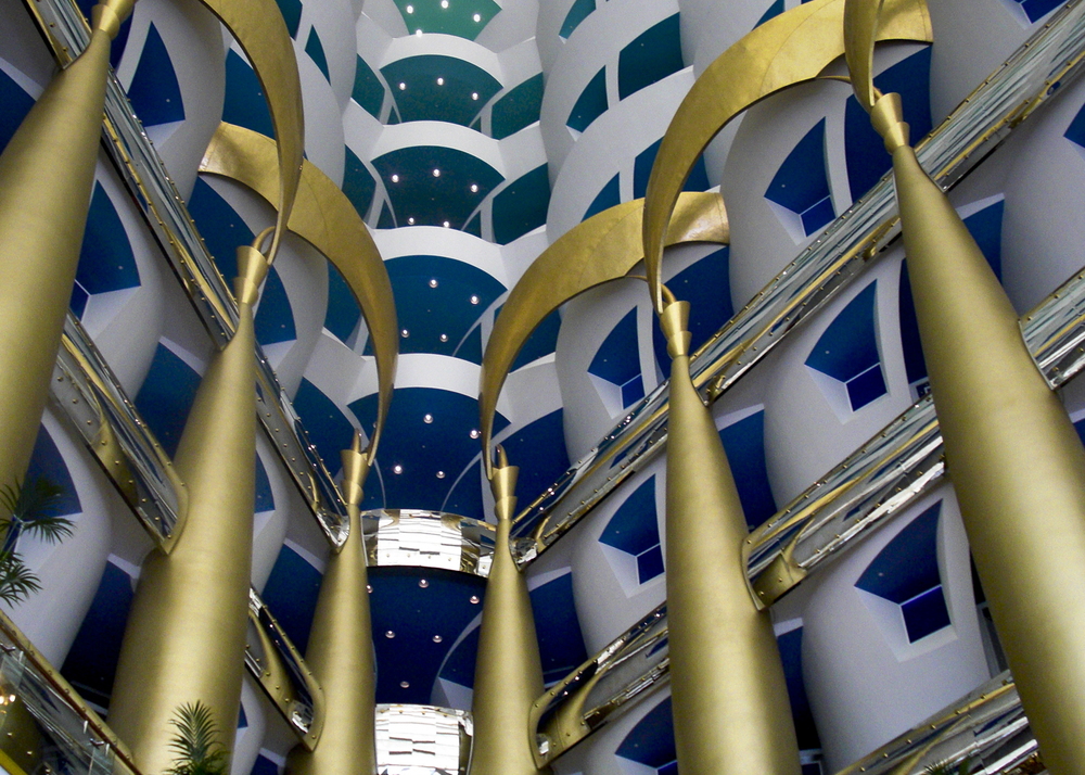 Dubai_04.jpg