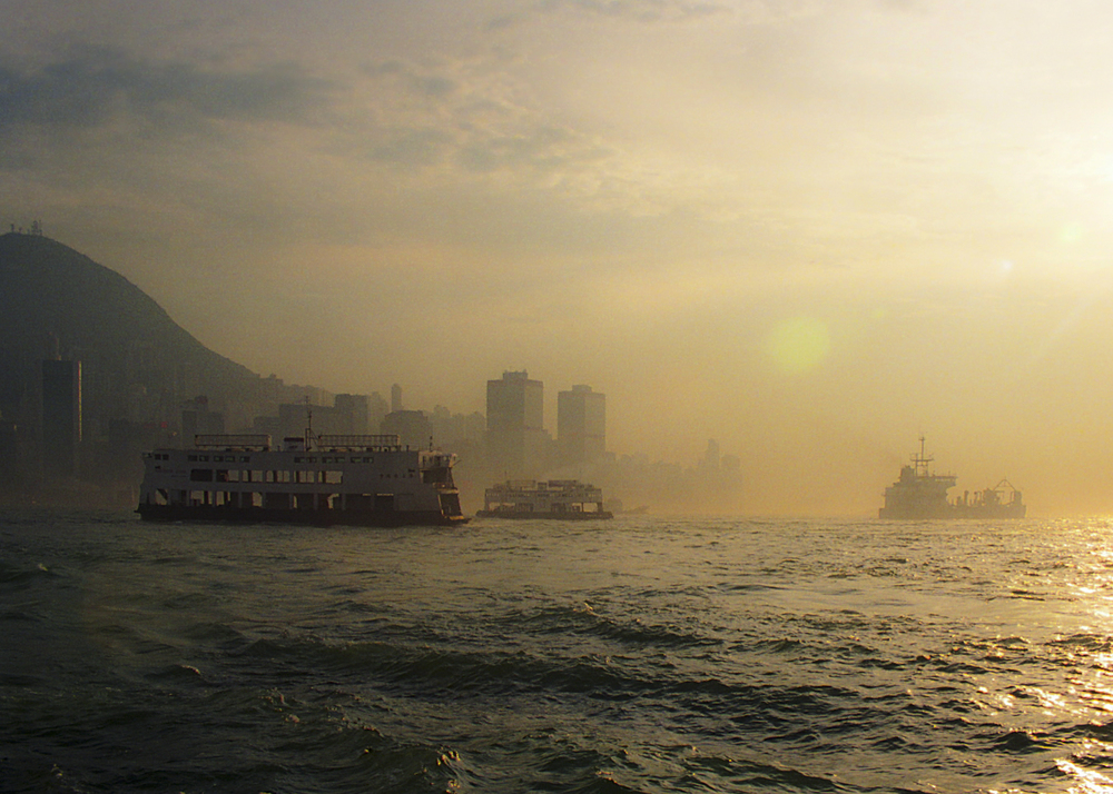 Hong Kong_02.jpg