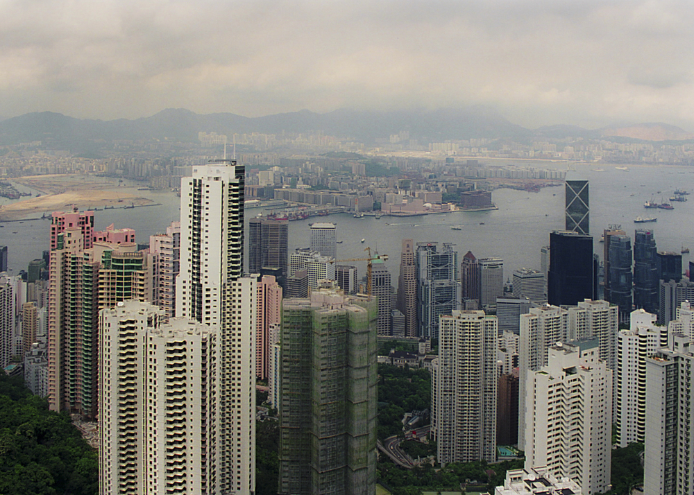 Hong Kong_03.jpg