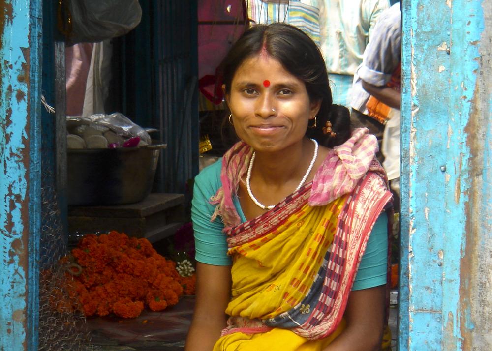 India_02.jpg