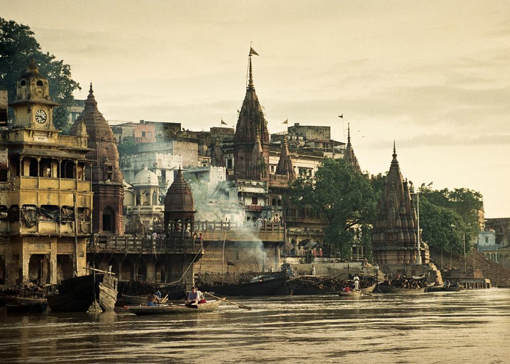 India_04.jpg