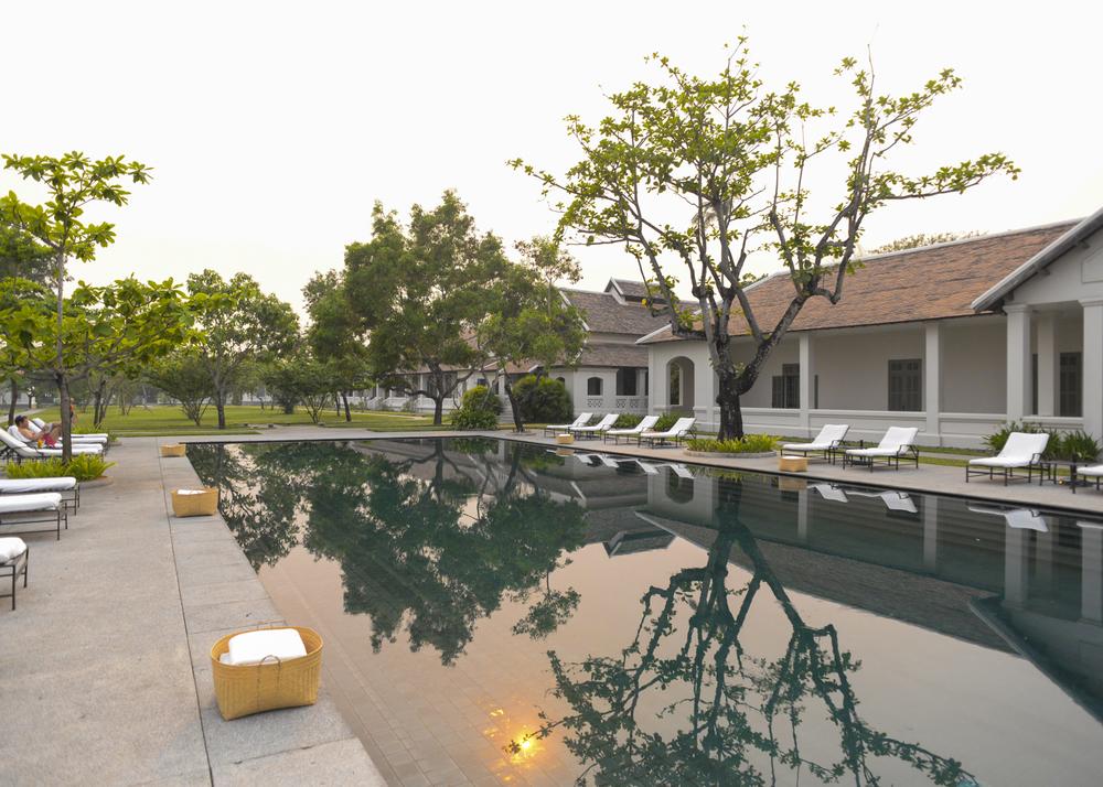 Laos_01.jpg