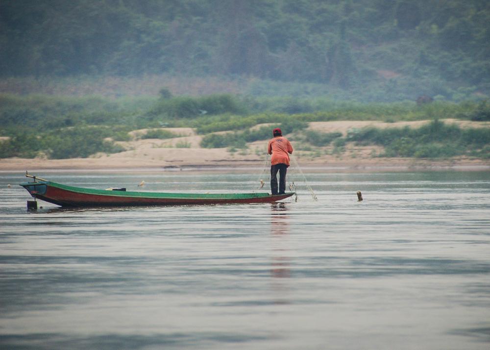 Laos_02.jpg