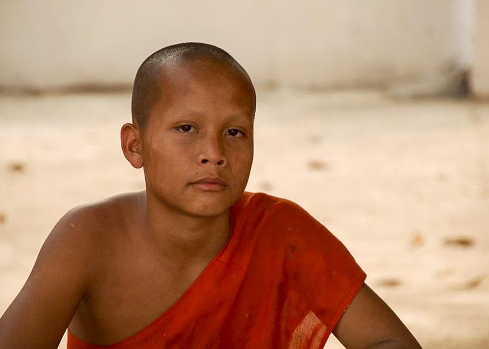 Laos_04.jpg