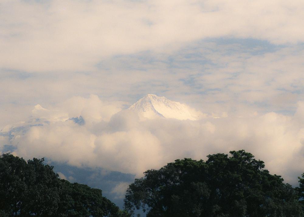 Nepal_01.jpg