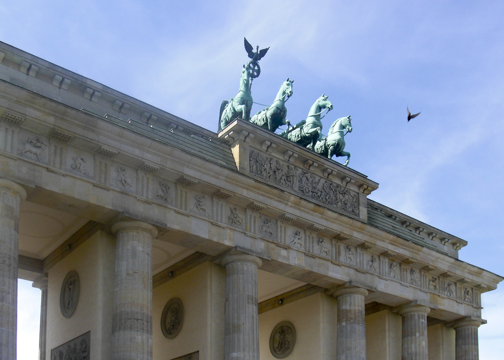 Alemania_03.jpg