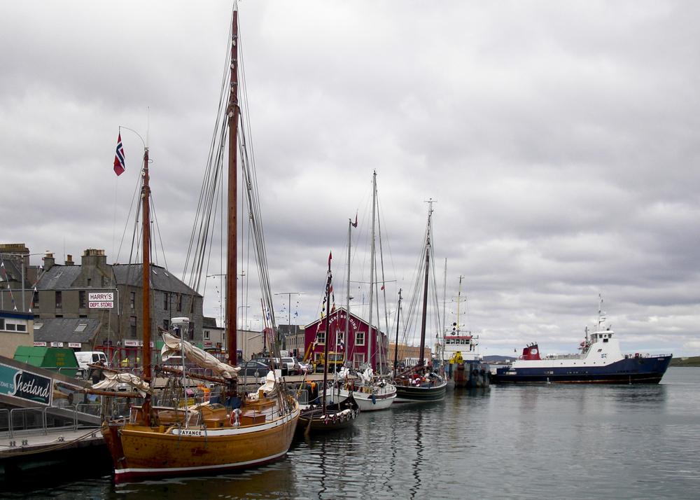 Dinamarca_01.jpg