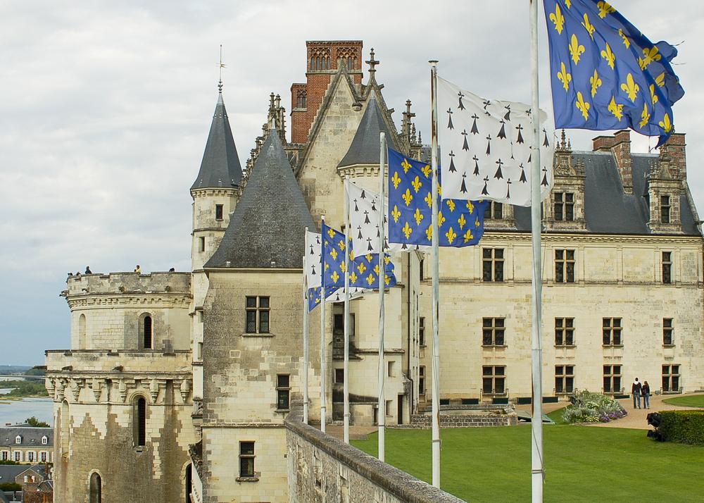 Francia_02.jpg