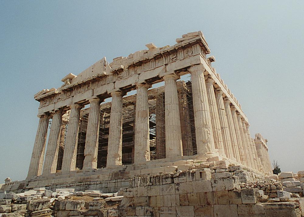 Grecia_01.jpg