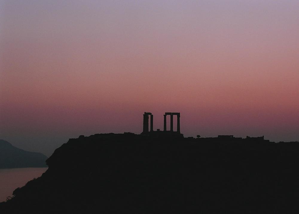 Grecia_02.jpg