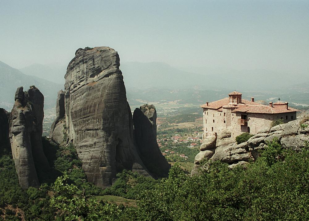 Grecia_03.jpg