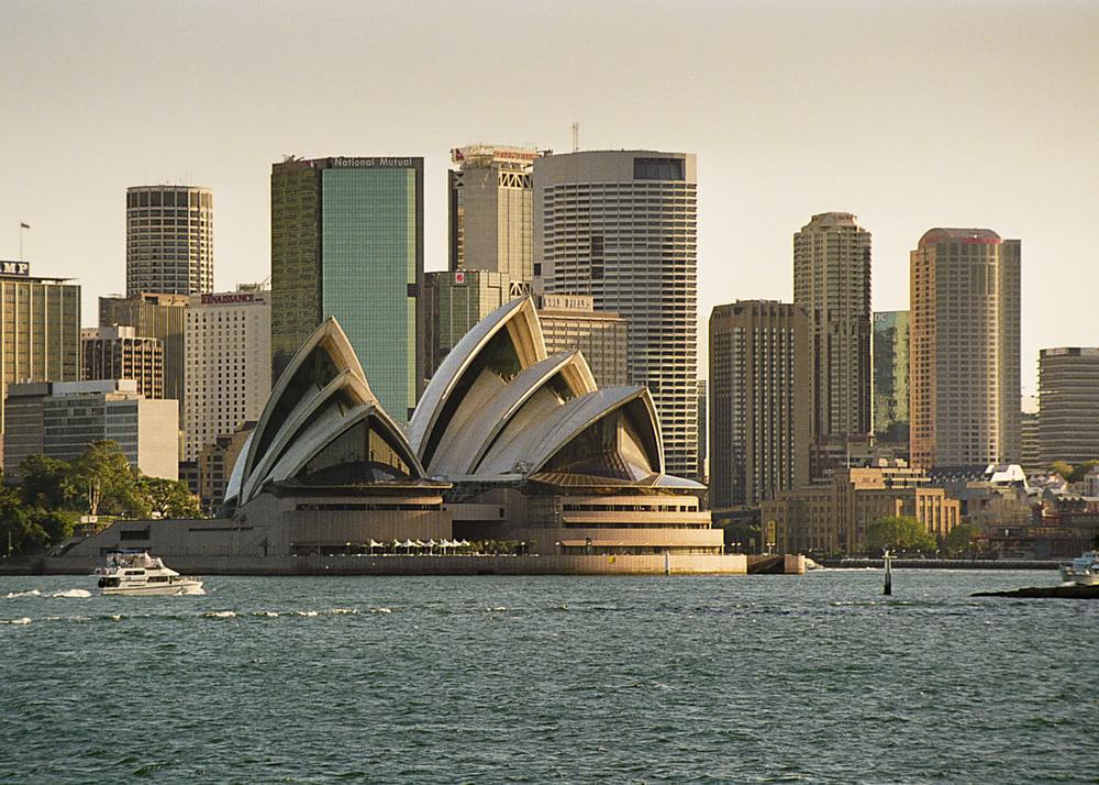 Australia_04.jpg