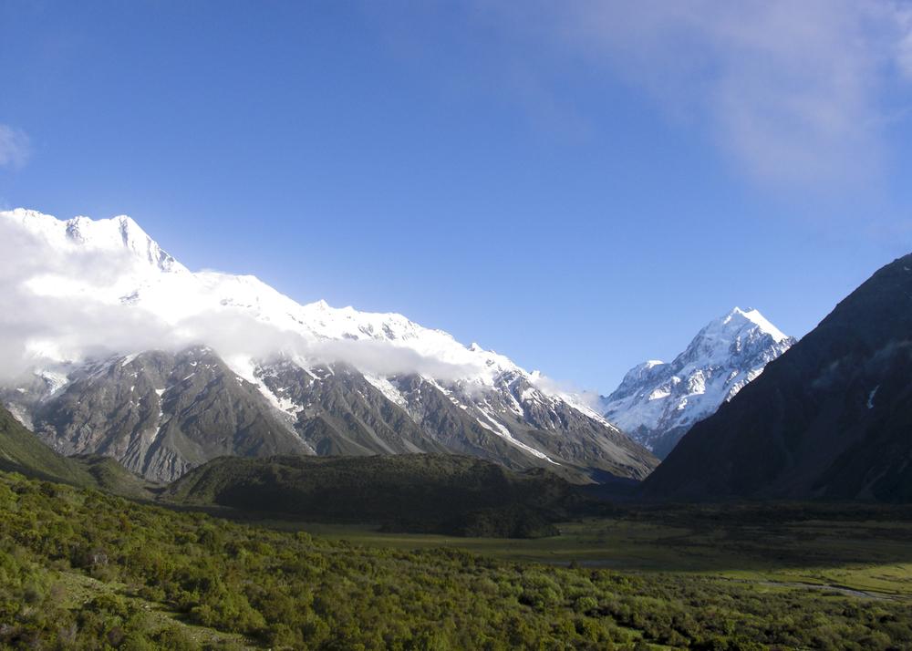 Nueva Zelanda_02.jpg