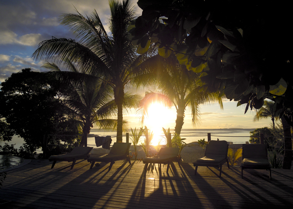 Polinesia_02.jpg