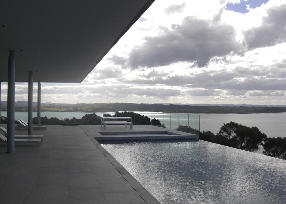 Nueva Zelanda EAGLE NEST.jpg