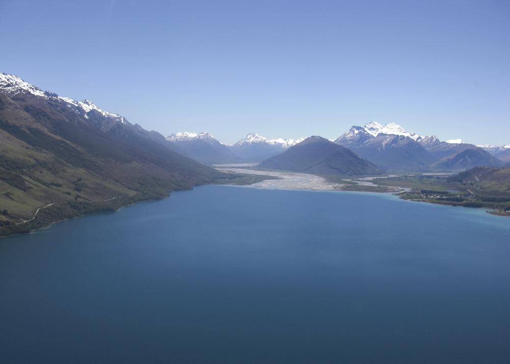 Nueva Zelanda LLAC SHOTOWER.jpg