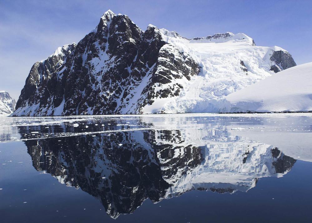 Antártida MIRATGE.jpg