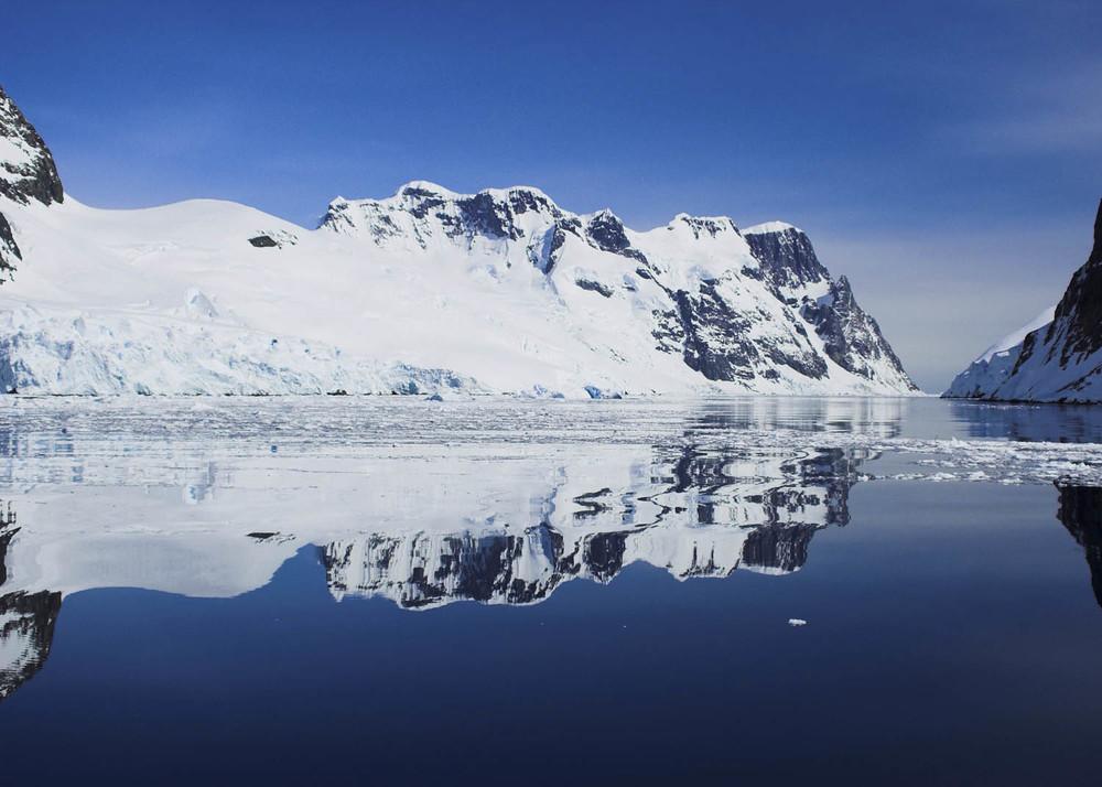 Antártida + MIRATGE.jpg