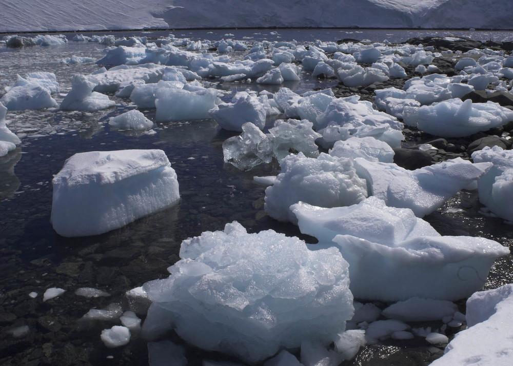 Antártida GEL.jpg