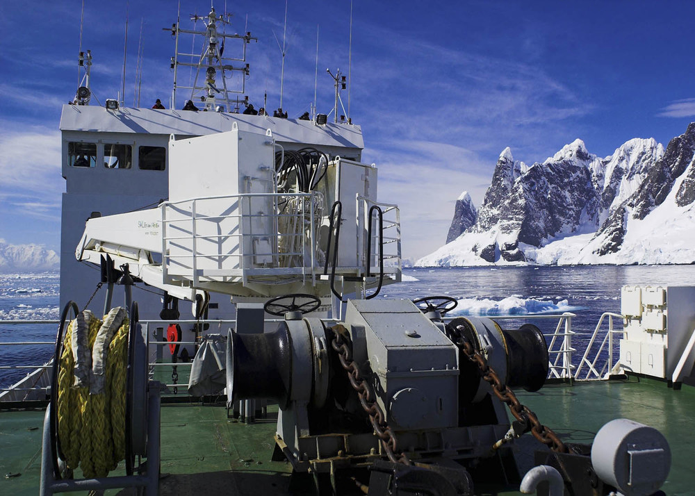 AntártidA BARCO.jpg