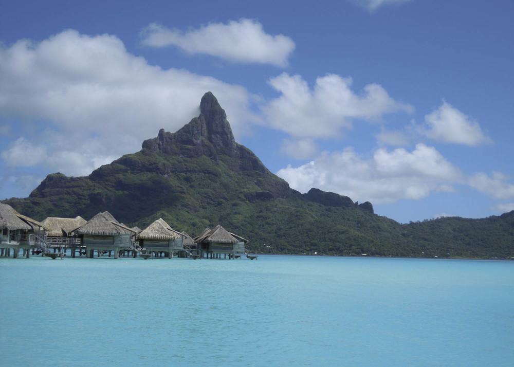 Polinesia BORA.jpg