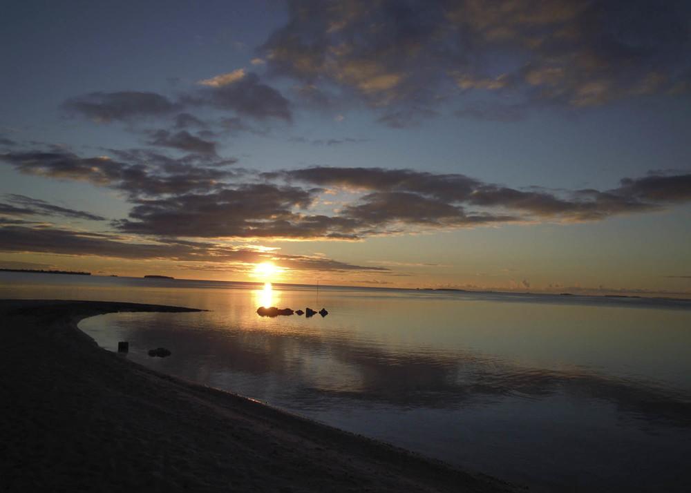 Polinesia TUAMOTU.jpg
