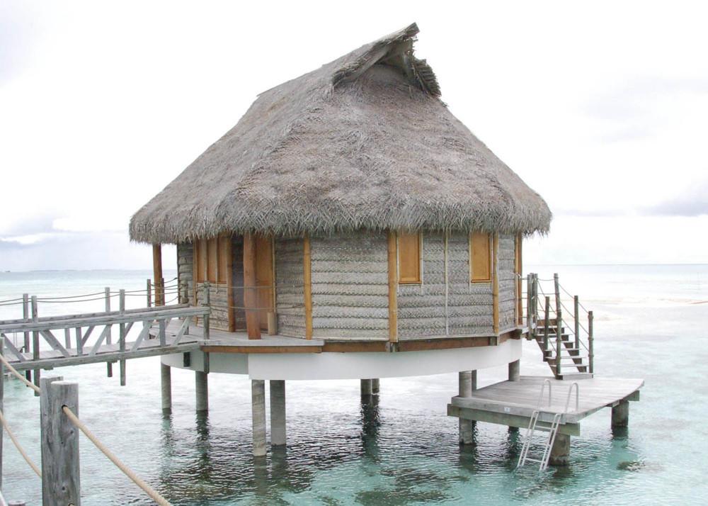 Polinesia PALAFITO.jpg