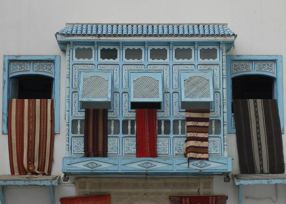Túnez BALCO ALFOMBRES.jpg