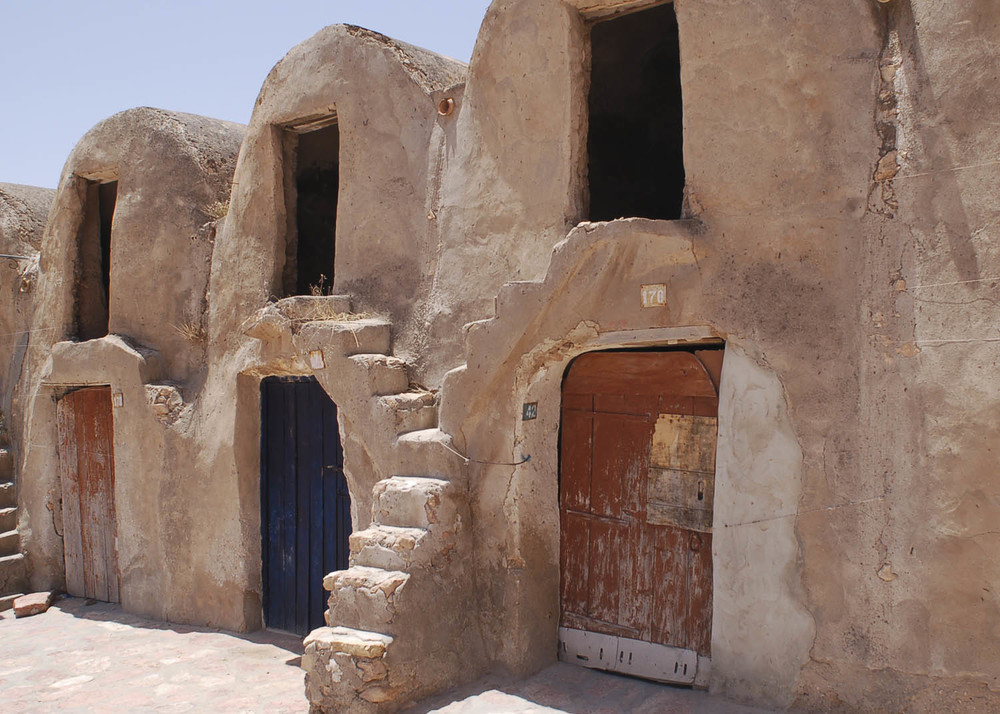 Túnez GRANEROS.jpg