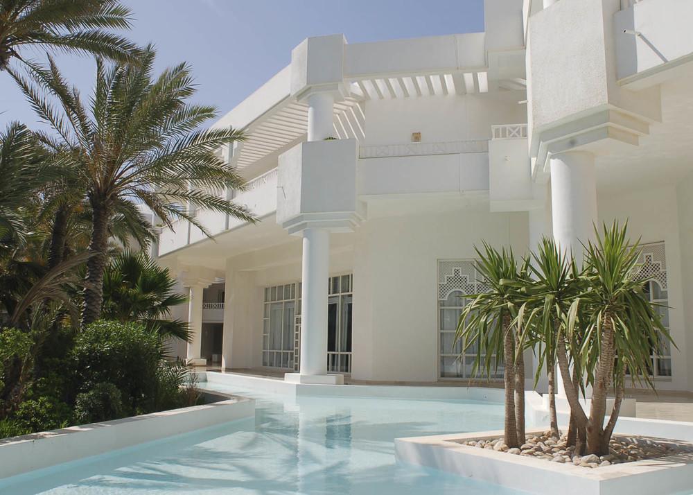 Túnez HOTEL.jpg
