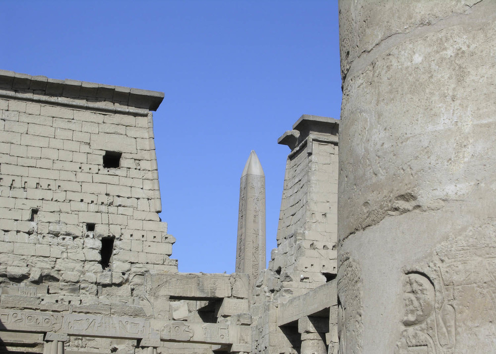 Egipto LUXOR.jpg