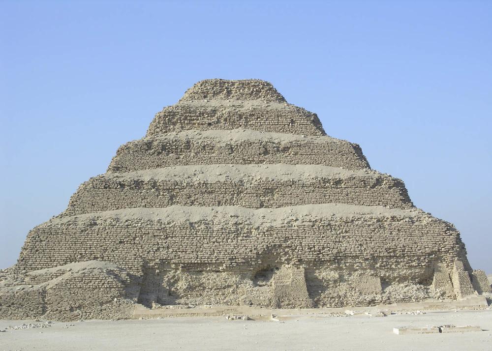 Egipto SAKKARA.jpg