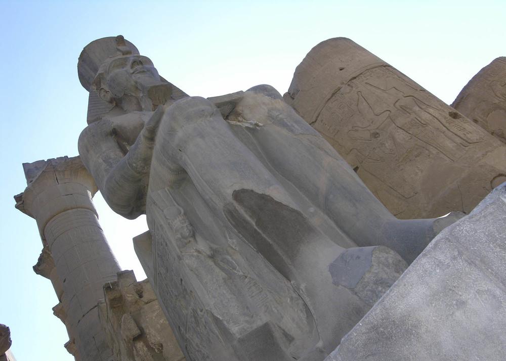 Egipto RAMSES.jpg