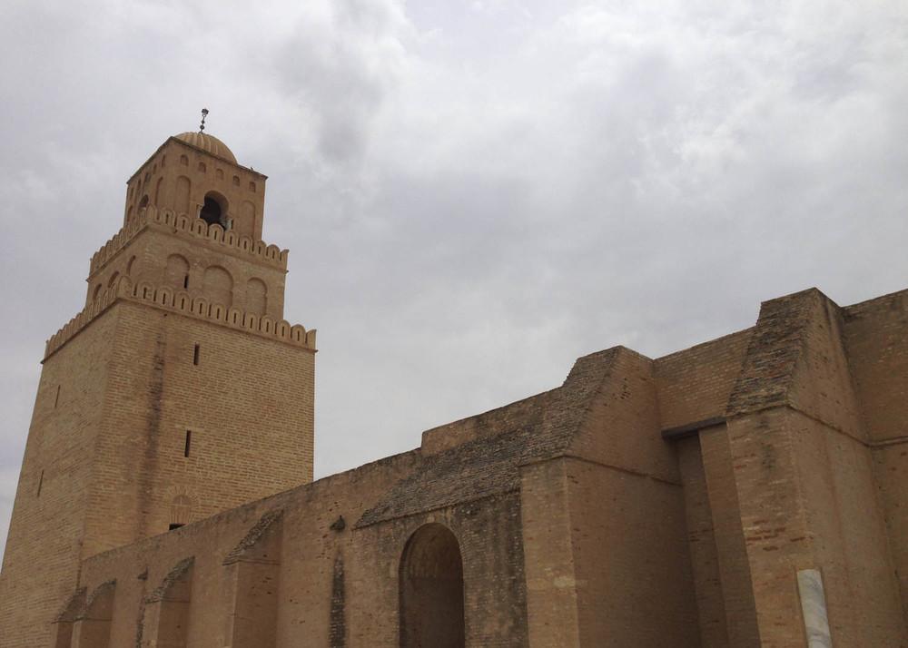 Túnez KAIROUAN.jpg