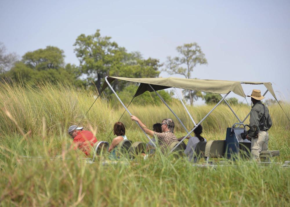 Botswana BARCA DELTA.jpg