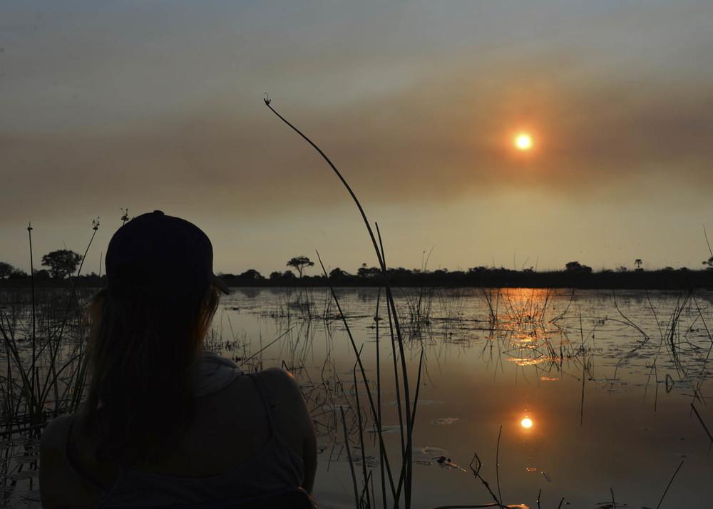 Botswana MIRAN POSTA DE SOL.jpg