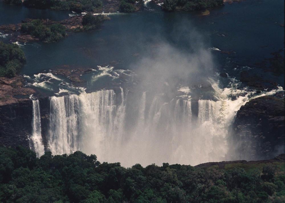 Zimbaue_02.jpg
